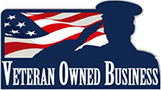 Veteran-owned Locksmith business in Warwick, RI