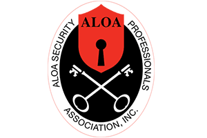 ALOA Locksmith Warwick RI