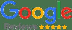 Google Site Reviews