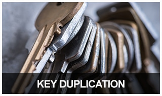 Key DUplication in Warwick, RI