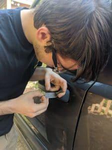 Car Key Replacement Warwick RI | Jon's Locks | auto key copy, key fobs
