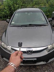 warwick-locksmith-make-honda-accord-car-keys
