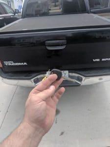 Car Key Replacement Warwick RI | Jon's Locks | auto key copy