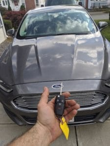 Car Key Replacement Warwick RI   Jon's Locks   auto key copy